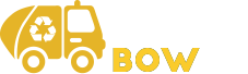 Waste Clearance Bow